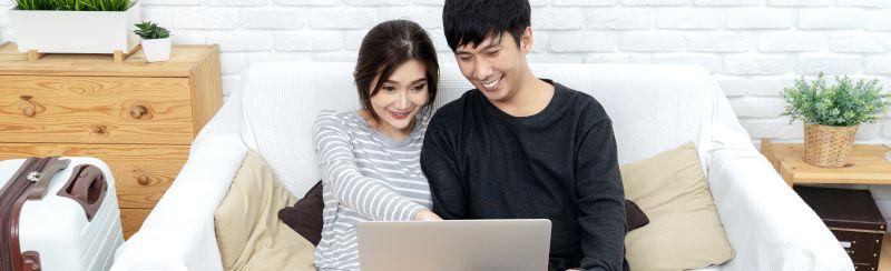 Online Casino – Professionelle Ratschläge Von Fininter